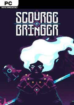 ScourgeBringer PC