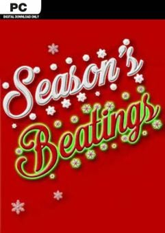 Seasons Beatings PC