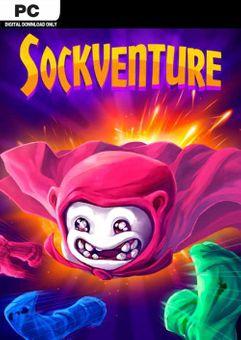 Sockventure PC