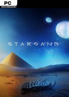 Starsand PC