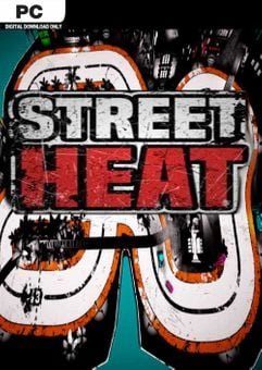 Street Heat PC