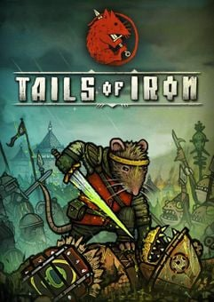 Tails of Iron PC