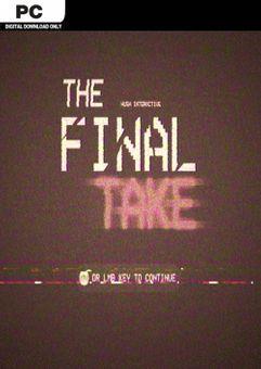 The Final Take PC