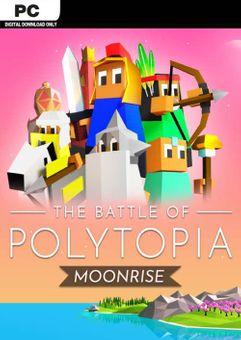 The Battle of Polytopia PC