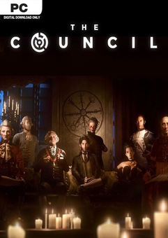 The Council PC
