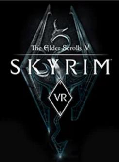 The Elder Scrolls V: Skyrim VR PC
