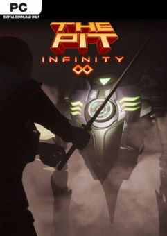 The Pit: Infinity PC