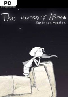 The Rivers of Alice - Extended Version PC