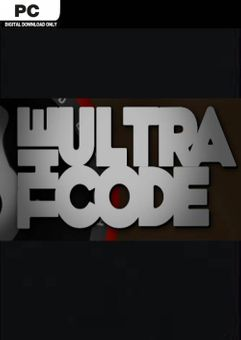 The Ultra Code PC