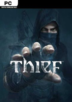 Thief PC (EU)
