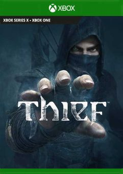 Thief Xbox One (UK)