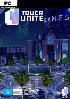 Tower Unite PC