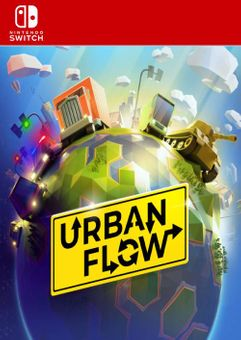 Urban Flow Switch (EU)