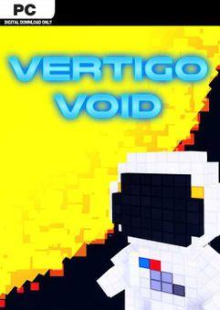 Vertigo Void PC
