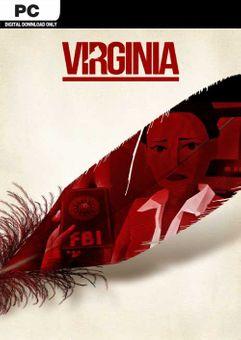Virginia PC