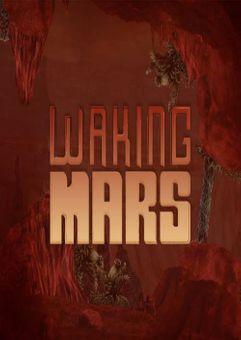Waking Mars PC