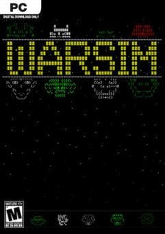 Warsim The Realm of Aslona PC