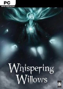 Whispering Willows PC