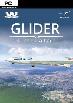 World of Aircraft: Glider Simulator PC