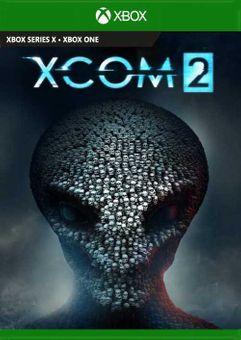 XCOM 2 Xbox One (EU)