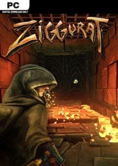 Ziggurat PC