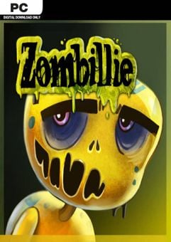 Zombillie PC