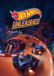 Hot Wheels Unleashed (PC Digital Download)