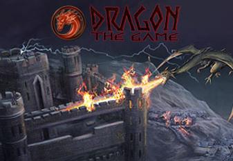 Steam Keys, Origin Keys, uPlay Keys, PC Games, Time Cards