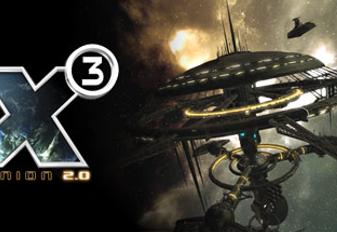 Origin Keys, Steam Keys, uPlay Keys, Battle net Keys