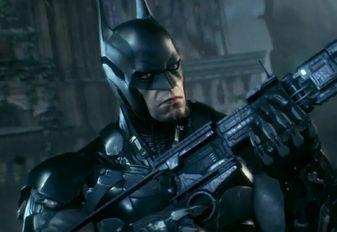 Batman arkham city serial key and unlock code | Batman: Arkham City