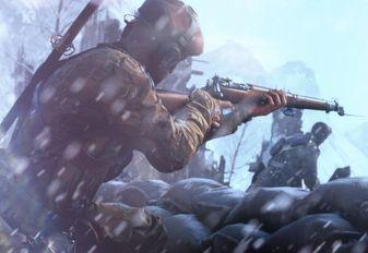 Battlefield V 5 PC