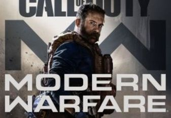 download cod pc modern trial beta warfare
