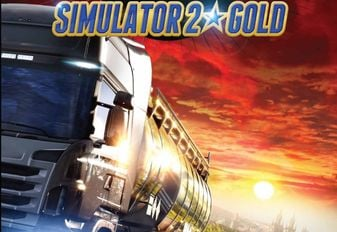 euro truck simulator 2 vive la france license key.txt