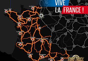euro truck simulator 2 going east crack free download