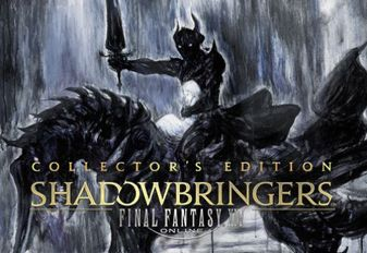 Buy Final Fantasy XIV cd keys at the cheapest price on CDKeys com