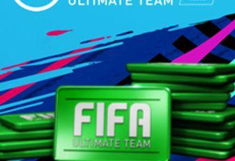 fifa 19 license key.txt (19 kb) download