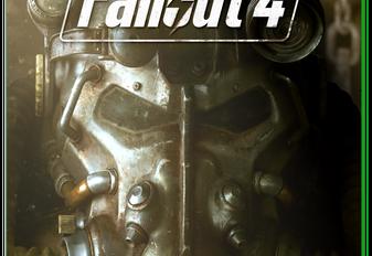 Fallout 4 Season Pass (Xbox One)