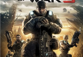 Xbox Live Games / Game Codes