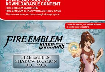 Nintendo Wii U, 3DS games, Topups, eshop