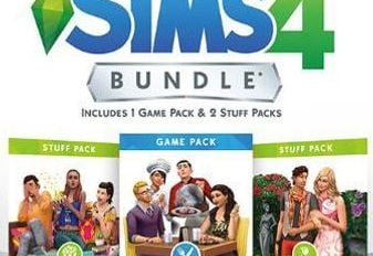Buy The Sims cd keys at the cheapest price on CDKeys com