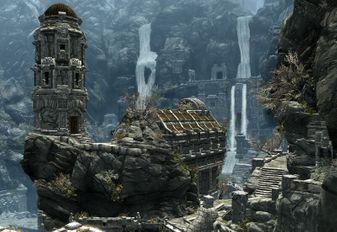 Buy The Elder Scrolls Online - Elsweyr cd keys at the