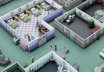 keygen sims 2 apartment life