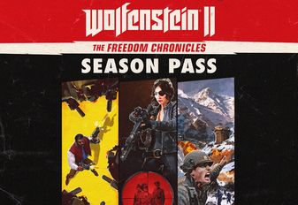 Buy Wolfenstein Youngblood cd keys at the cheapest price on CDKeys com