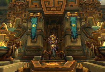 World Of Warcraft Battle Chest PC/Mac