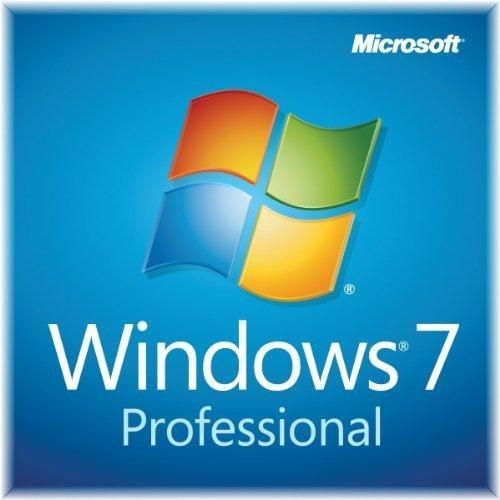 windows xp pro x64 product key