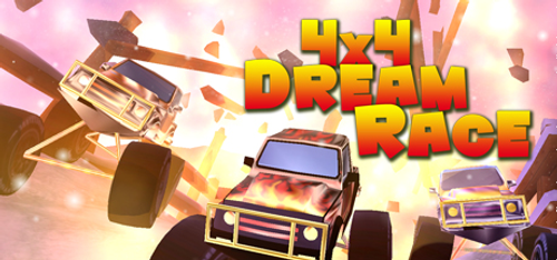 4x4 Dream Race PC