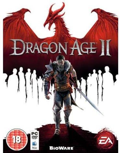 dragon age origins cd key download