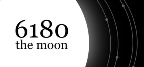 6180 the moon PC