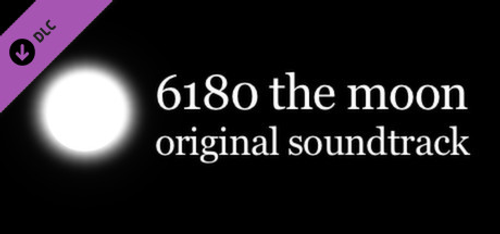 6180 the moon Soundtrack PC