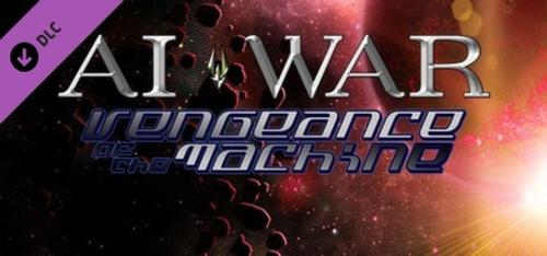 AI War Vengeance Of The Machine PC